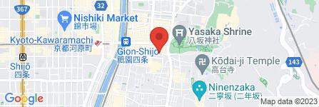 地図 万輔