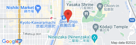 地図 新道児童館