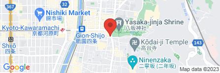 地図 ハンド メッセージ