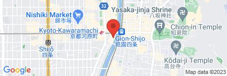 地図 raise