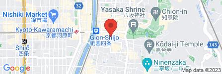 地図 佇鷺