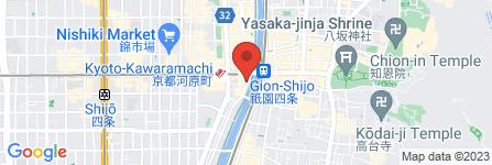地図 ホルモン千葉