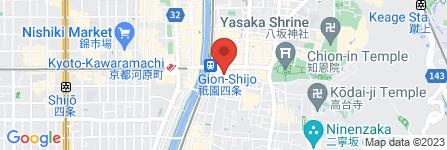 地図 ラウンジ マシェリ
