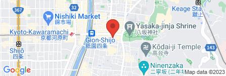地図 玖見子