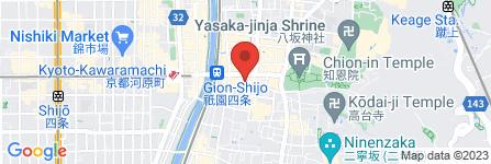 地図 蕪屋