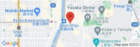 地図 松田屋