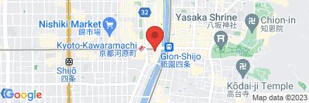 地図 じゃまん