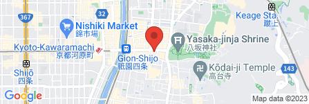 地図 志満もと