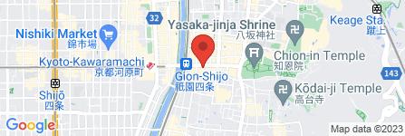 地図 宇野商店