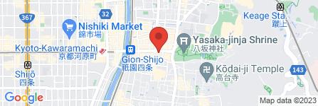 地図 近庄薬局