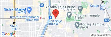 地図 楽専門宇野商店