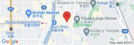 地図 アベック・タロ