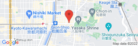 地図 豊田愛山堂