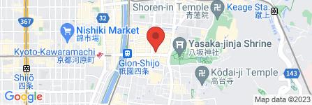 地図 よしこ