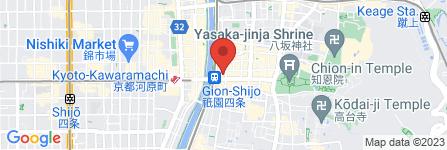 地図 Beginner