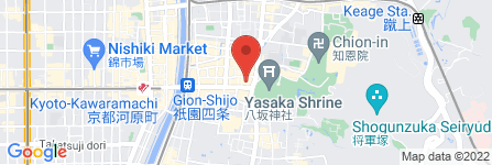 地図 柴子
