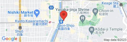 地図 斉藤診療所