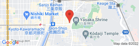 地図 CLUB 倫