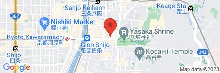 地図 マサ