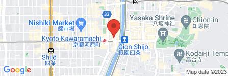 地図 WORLD
