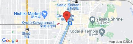 地図 佐曽羅