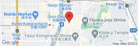 地図 おかる