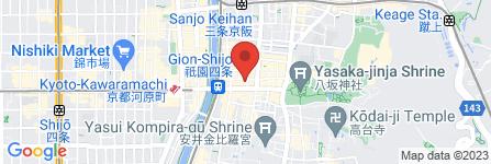 地図 志ばた