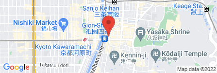 地図 七姫