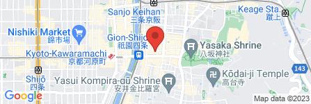 地図 文 Mon