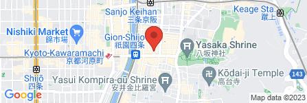 地図 みの