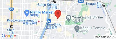 地図 まさこ