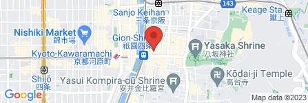 地図 club force