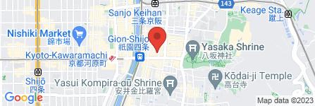 地図 葡萄屋