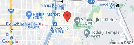地図 さち