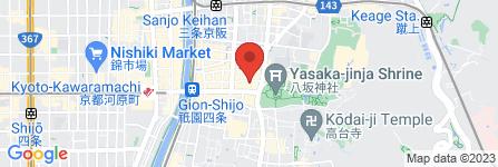 地図 有吉