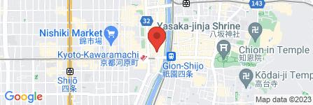 地図 イグレック