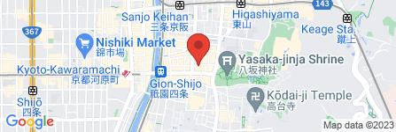 地図 あんじん