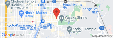 地図 スナック 陽子
