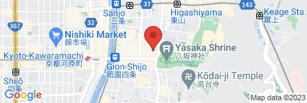 地図 丸一