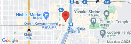 地図 アップル