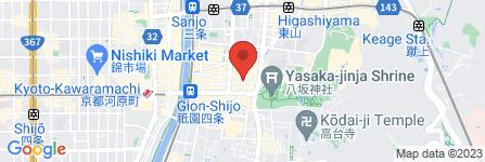 地図 うゑ柳