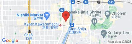 地図 ミック