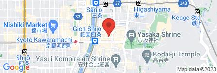 地図 たかしま美代子