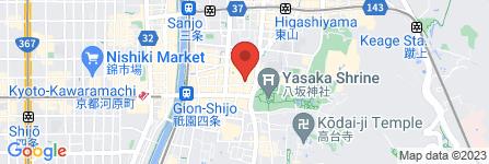 地図 じゃまん縁 (じゃまんゆくり)