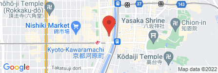 地図 擔 KATSUGI