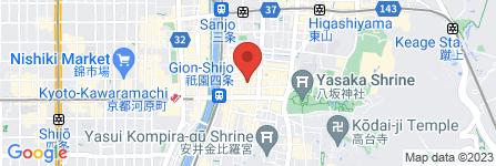 地図 こん本店