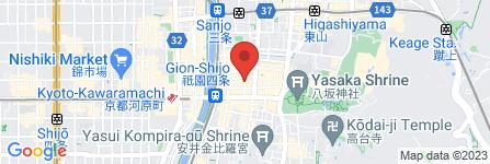 地図 ラウンジ阿蘇