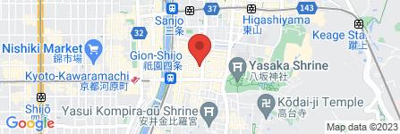 地図 エッセンス