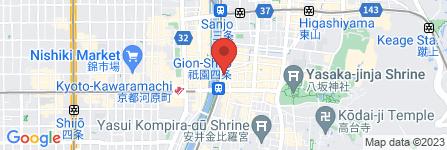 地図 いーじゃん