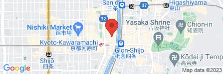 地図 ONE